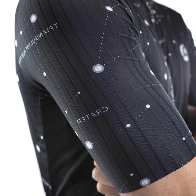 TechniCool Jersey – Aero Fit RS