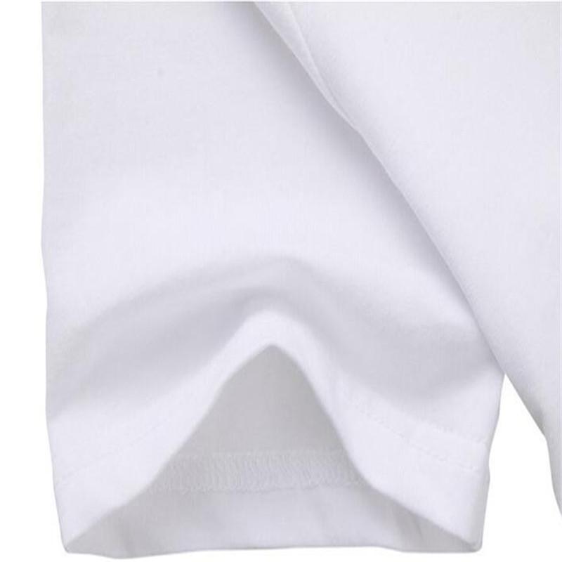 HTB1U BvQFXXXXafXXXXq6xXFXXXm - T Shirt Mens Black And White Comic Con Cosplay T-shirts