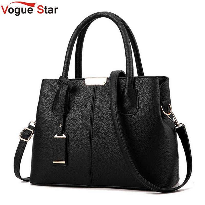 Brand Women Bag Top-handle Bags Female Handbag Designer Hobo Messenger Shoulder Bags Evening Bag Leather Handbags sac LB248 hot sale 2016 france popular top handle bags women shoulder bags famous brand new stone handbags champagne silver hobo bag b075