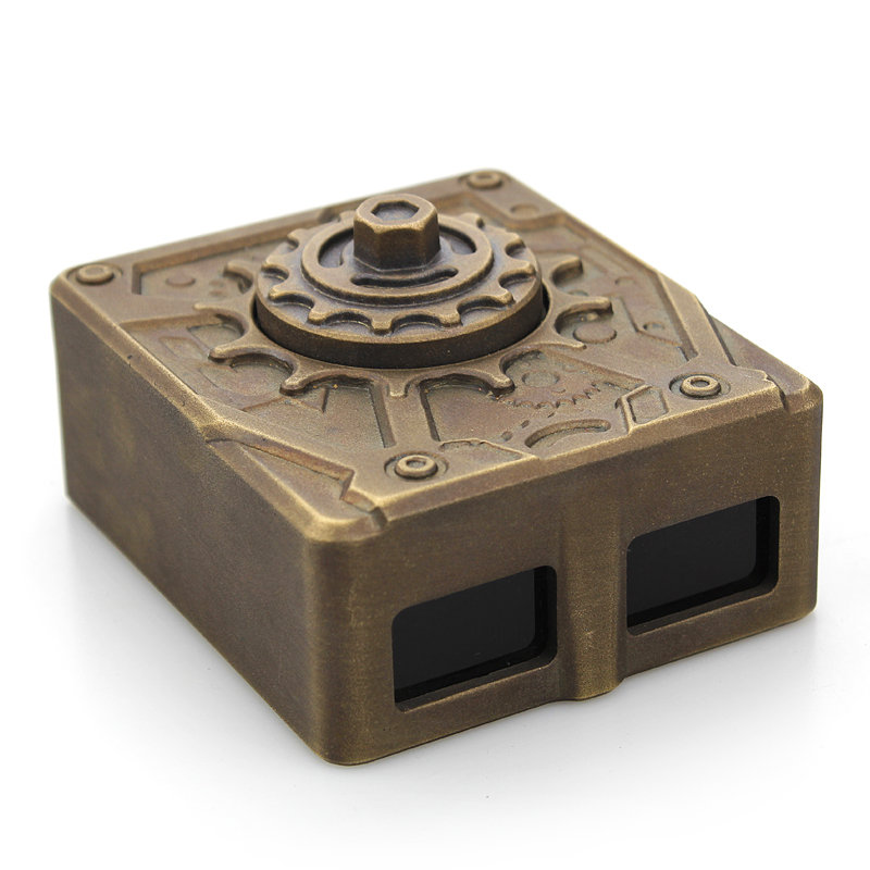 Armor Power Supply Newest Copper Tattoo Professional Power Supply Machines Footswitch Foot Pedal Controller Power SupplyArmor Power Supply Newest Copper Tattoo Professional Power Supply Machines Footswitch Foot Pedal Controller Power Supply