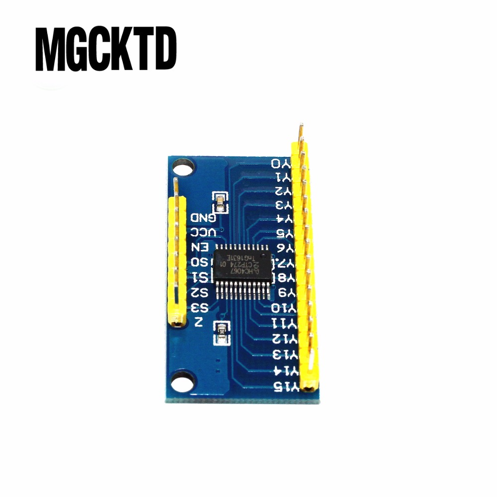 cd74hc4067-high-speed-cmos-16-channel-analog-multiplexer-analog-digital-for-font-b-arduino-b-font-in-stock