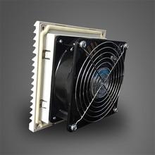Attractive Jason Fan Cabinet Ventilation Fan With Industrial FJK6622PB