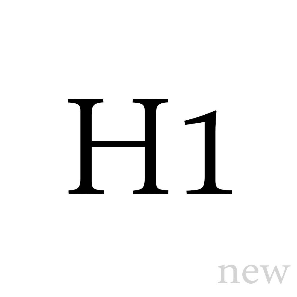 HTB1U_DlOBLoK1RjSZFuq6xn0XXaL
