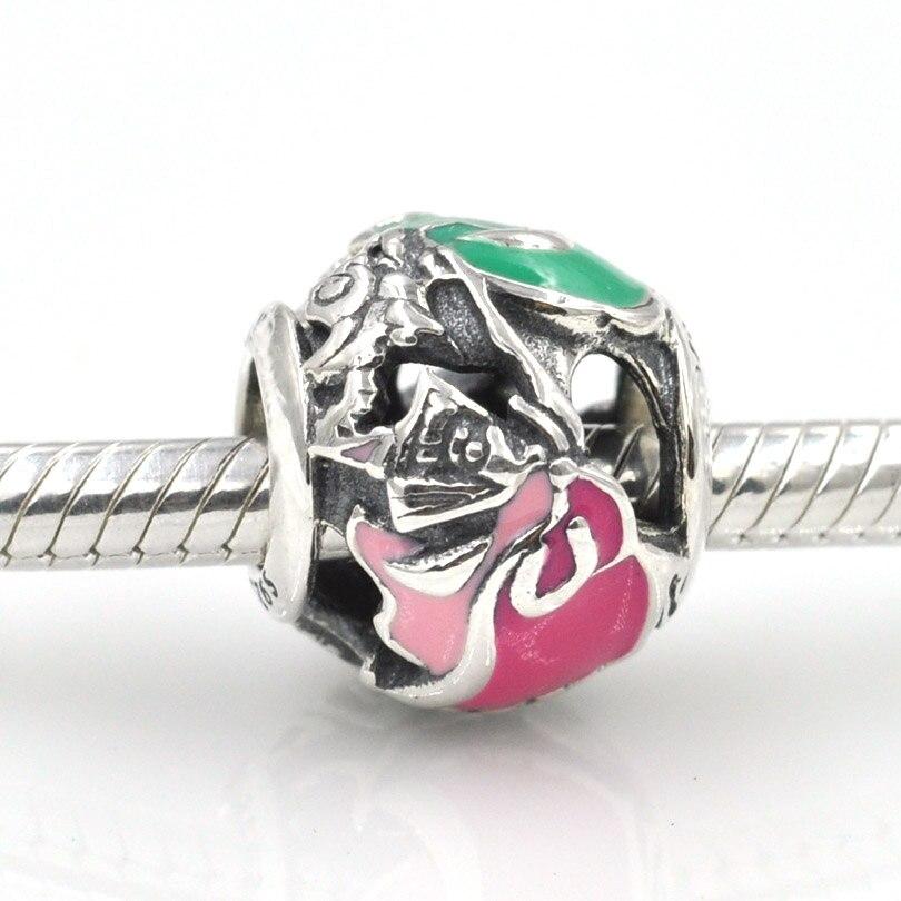 Worksheet. Aurora39s Fairy Godmothers Beads  Compra lotes baratos de