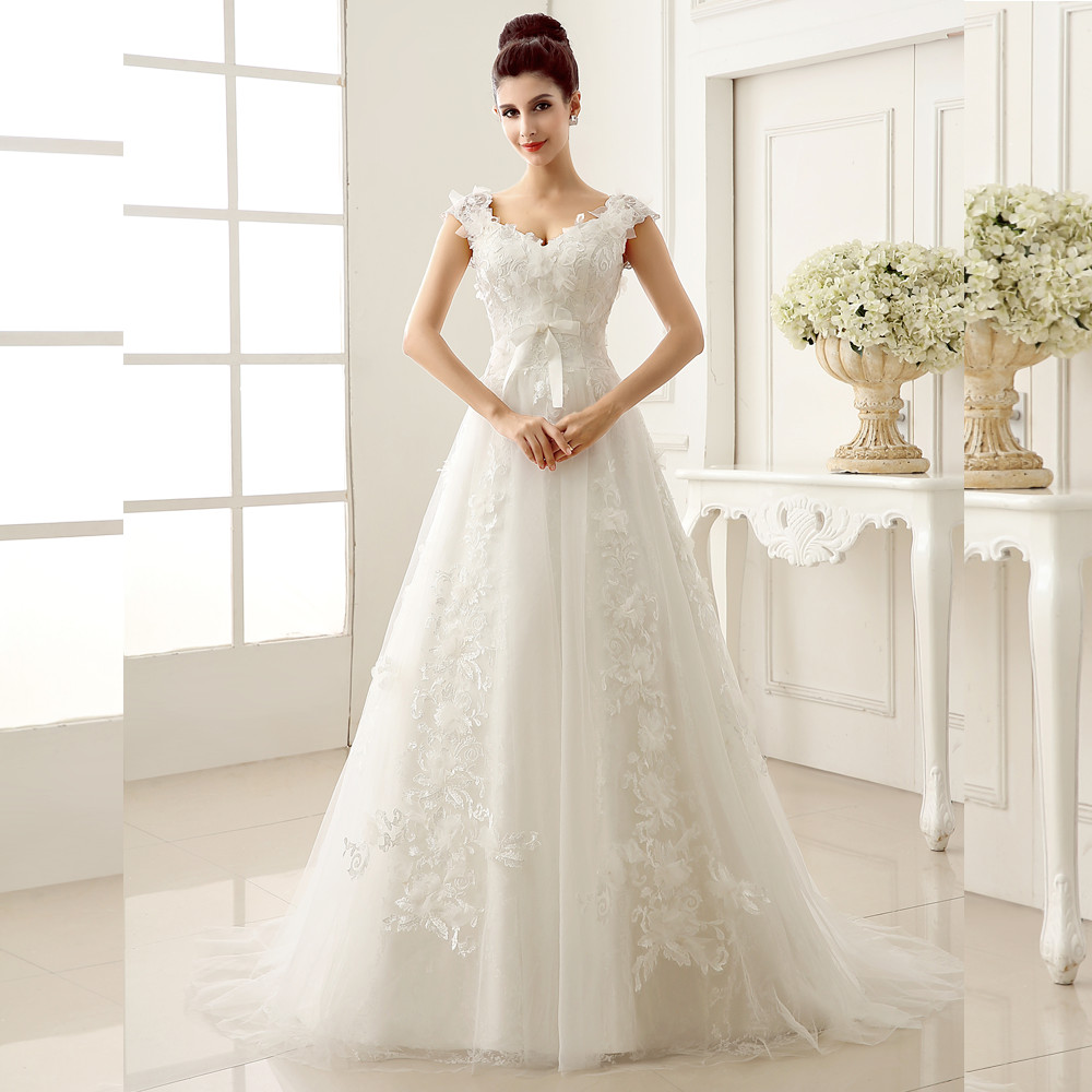Online Buy Wholesale Princess Wedding Dresses From China