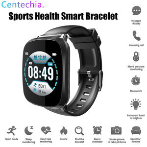 A8 Smart Sport Bracelet Wristb