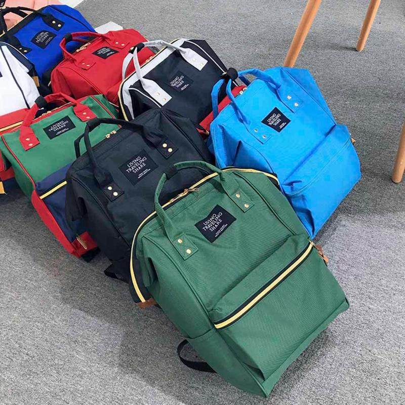 d14782700763 Backpacks Cheap Backpacks Stylish Large Capacity Unisex Backpack.We offer  the best wholesale price