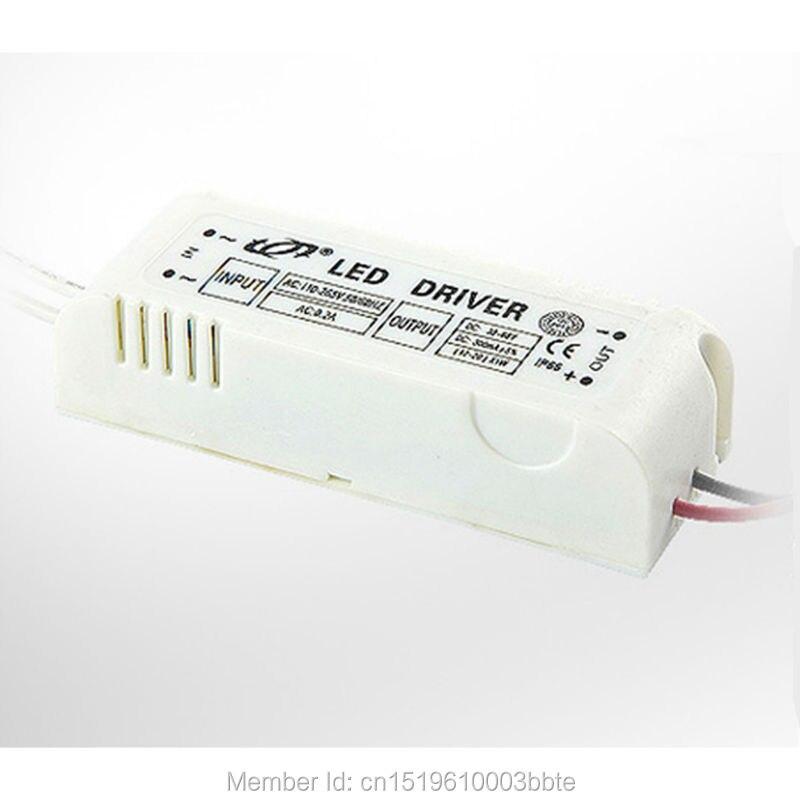 12PCS COB LED Down Light Light Dimmable LED Downlight 5W 7W 12W 18W - LED լուսավորություն - Լուսանկար 6