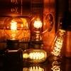 LATTUSO T45 ST64 G80 G95 G125 Spiral Light LED Filament Bulb 4W E27 Retro Vintage Lamps Decorative Lighting Dimmable Edison Lamp