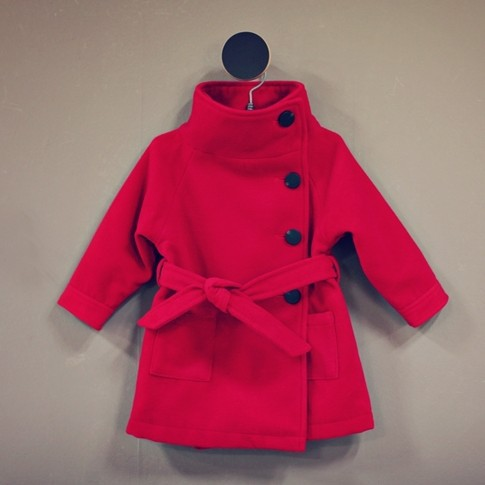 Free-Shipping-High-Quality-Fashion-Girls-Wool-Autumn-Winter-Coats-Jacket -Kids-Long-Outerwear-Dress-Children.jpg