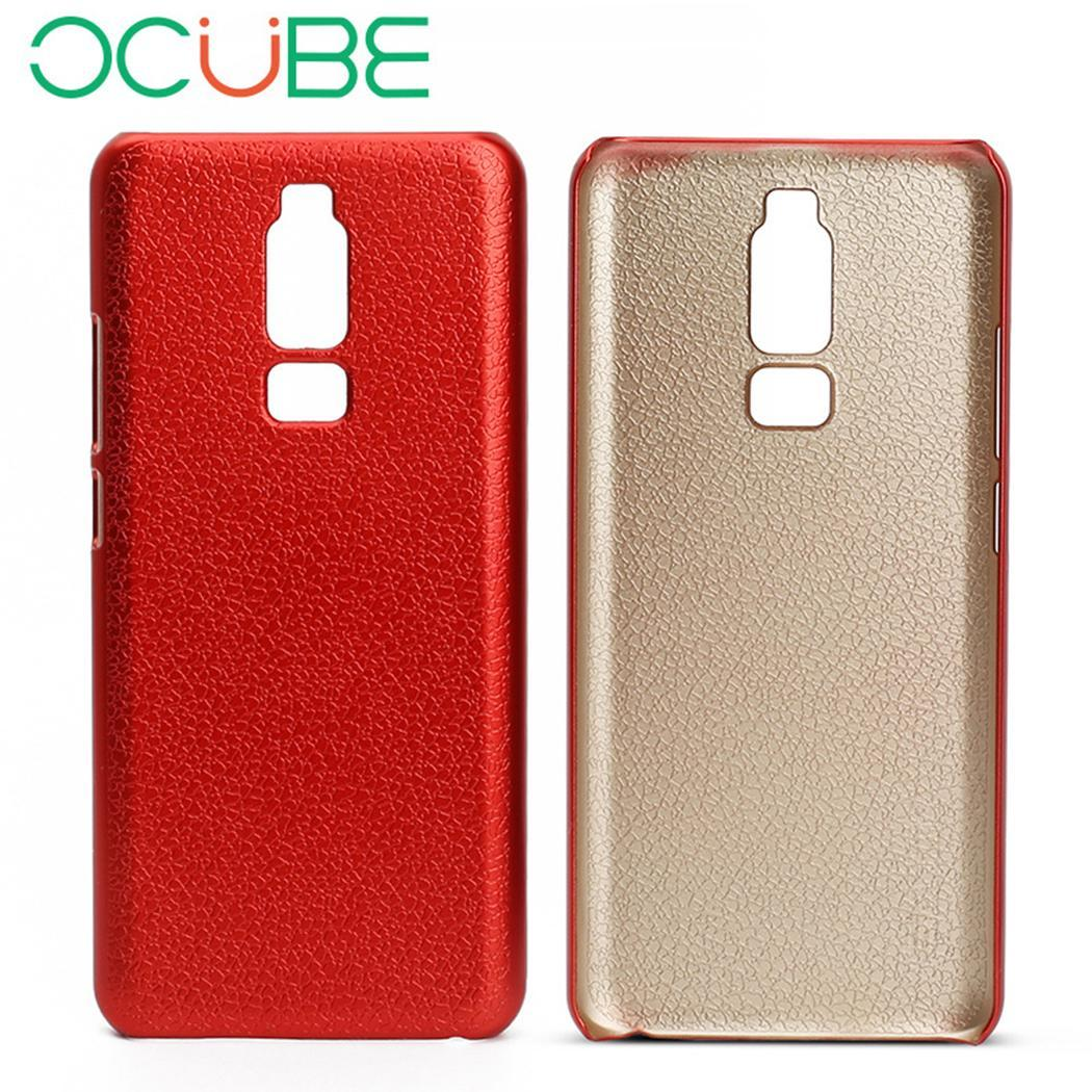 5.72 Inch PC Solid Mobile Phone Case Back Anywhere You Need Cover Easy To Install And Take Off. For Leagoo S8