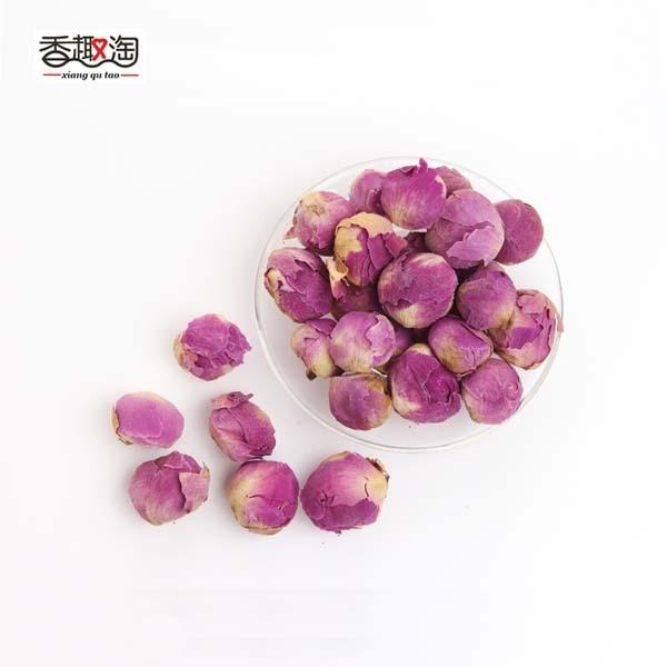 Засушенные цветы пиона мяч набор «сделай сам» для свадебного стола цветок свадебное украшение дома природные цветы вечерние с цветочным пр...