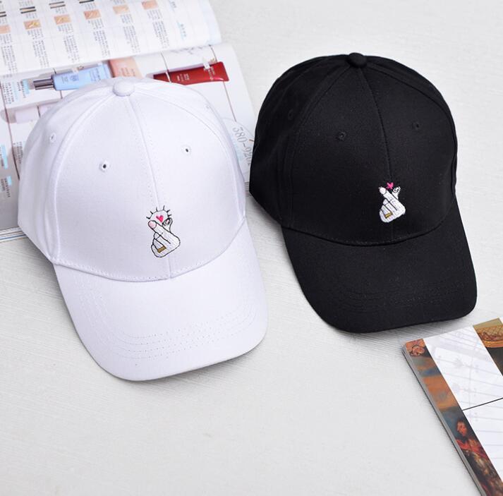 Shade summer top sky golf male newsboy sport fishing baseball hat cap women men game Plum embroidered for girls