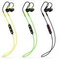 Joway H13 Bluetooth 4.1 En La Oreja Los Deportes Wireless Headset Bluetooth Estéreo Binaural Auricular Fone De Ouvido Auriculares Auriculares