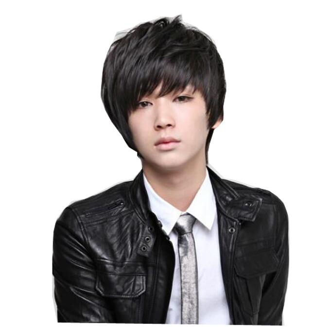 popular boys hair stylesbuy cheap boys hair styles lots