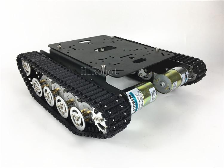 TS100 37 (3)