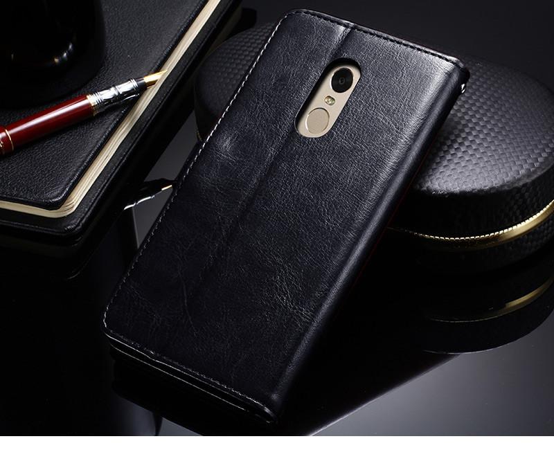 HTB1U IjOXXXXXaQXFXXq6xXFXXXE - Xioami Note4 4G Phone Bag Coque