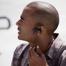 Original Beats Powerbeats3 by Dr. Dre Wireless Bluetooth Headset