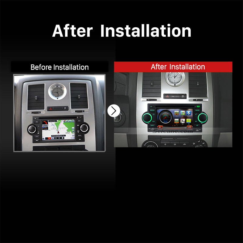 Jeep Stereo Wiring - Wiring Diagrams Folder on
