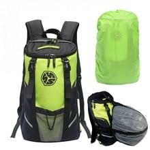 Летний рюкзак для езды на мотоцикле, рюкзак для шлема, рюкзаки, сумка на плечо, гоночный пакет, оборудование для мотоцикла