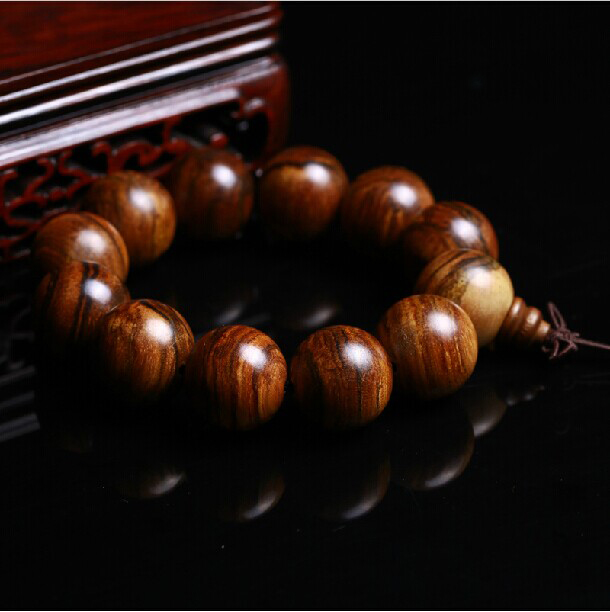 Indonesia natural flowers Qi Nan couple Bracelet beads beads and bracelets agilawood tiger stripes bag mail 15-20 mukhzeer mohamad shahimin and kang nan khor integrated waveguide for biosensor application