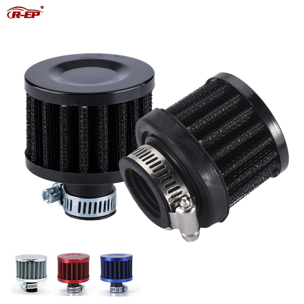 Free shipping on Motorcycle Filters in Motorcycle