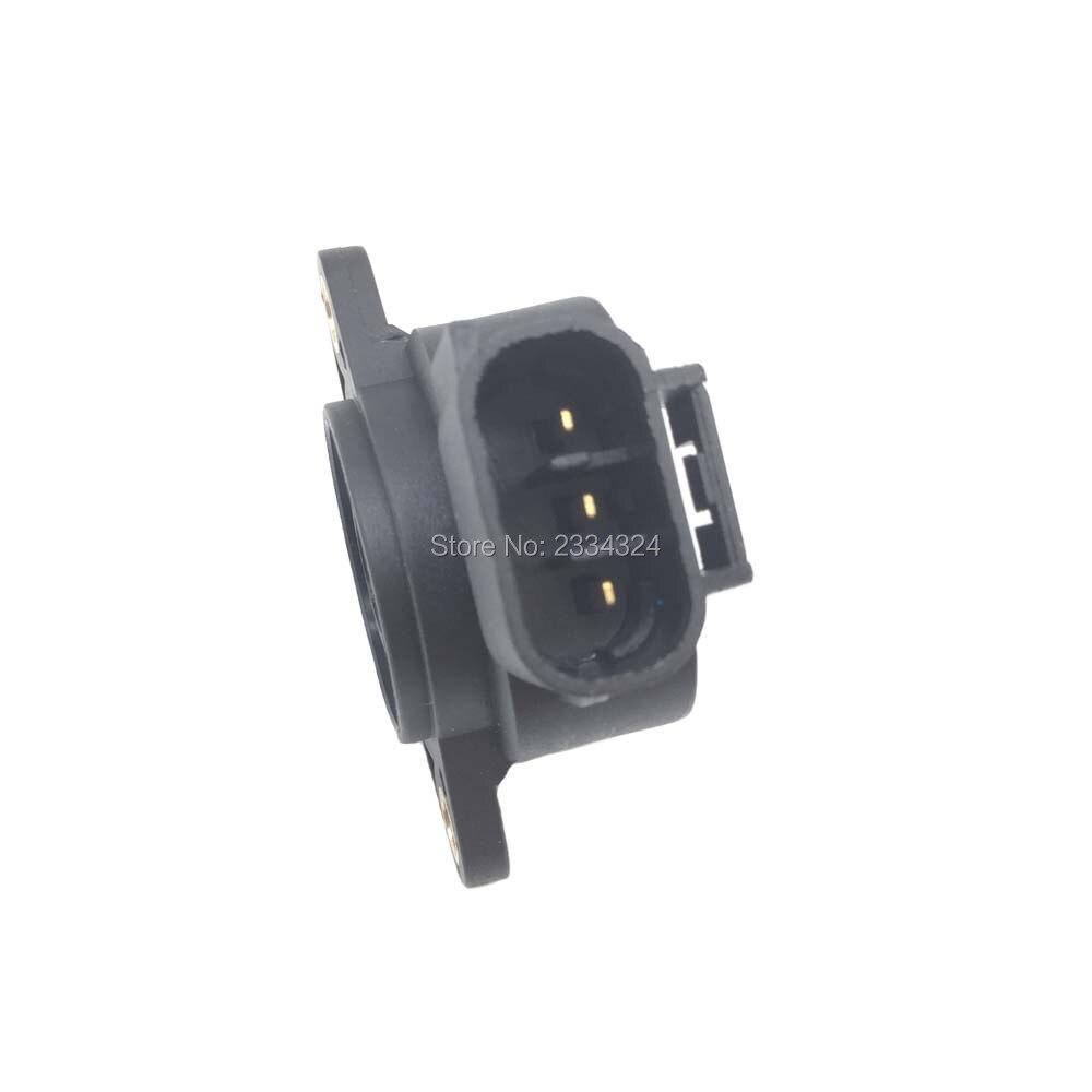 Tps Throttle Position Sensor For Kia Sephia Mazda 323 Mx 5 Miata Wiring Protege 198220 11311985001031zj01 18 911bp2y18911a5s5217 In