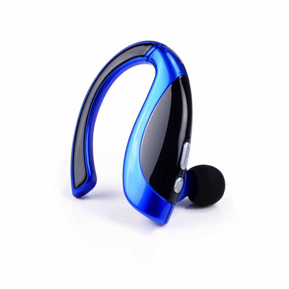 X16 мини Bluetooth гарнитура стерео наушники Handsfree Музыка гарнитура Arealer автомобиль Hands free беспроводные наушники-вкладыши Bluetooth Earphon