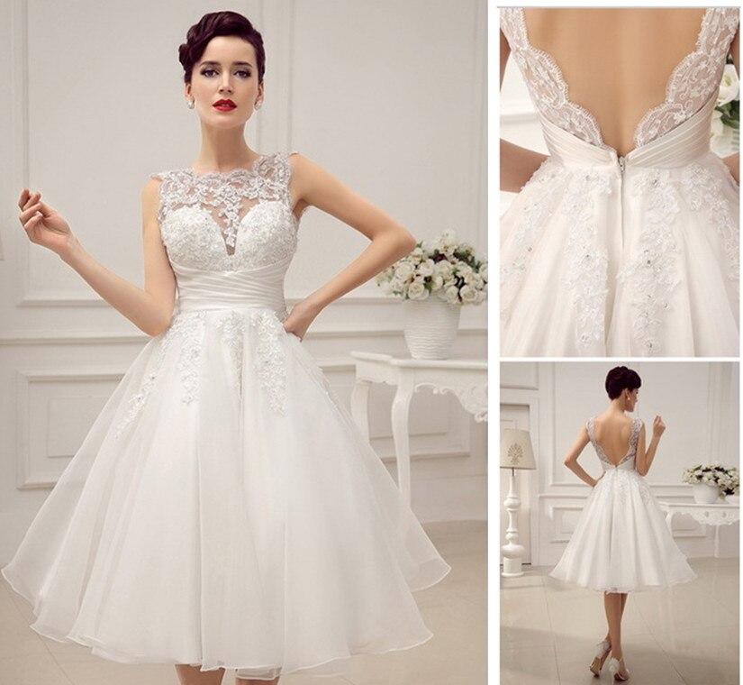 Wowbridal New Movie Deluxe Blue Cinderella Wedding Dress Costume