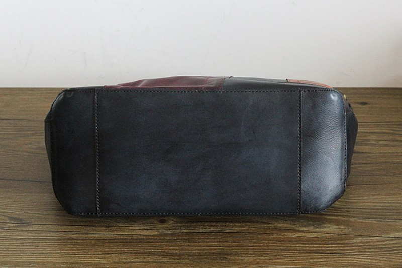 handbag-510 (21)