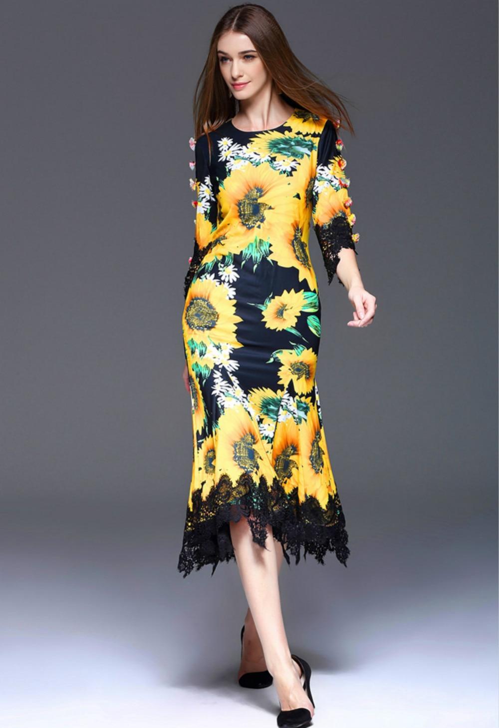 Wholesale China Clothing Fashion