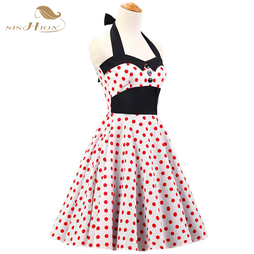Compare Prices On 1960s Vintage Dresses Online Shopping