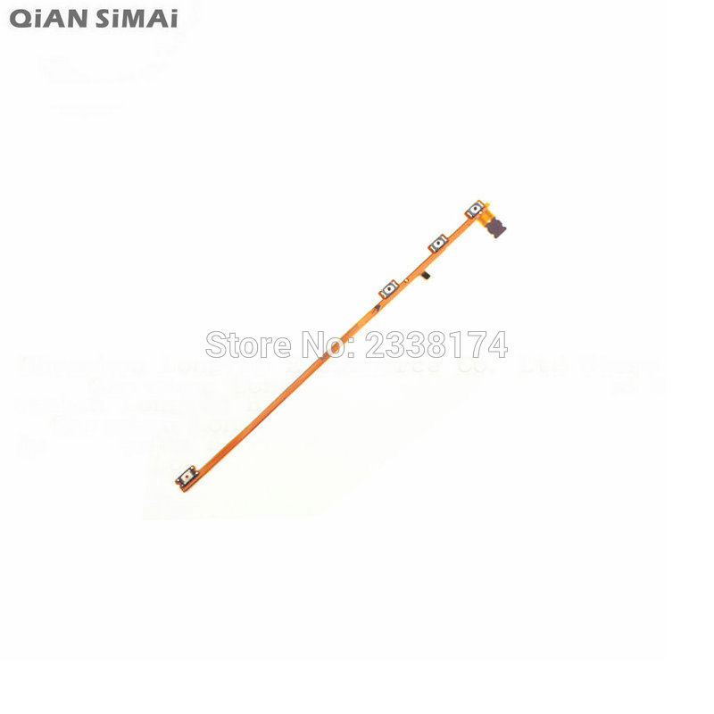 Nqian simai for vivo x710 x710l xshot new power onoffvolume up qian simai for vivo x710 x710l xshot new power onoffvolume updown switch button flex cable repair parts stopboris Choice Image