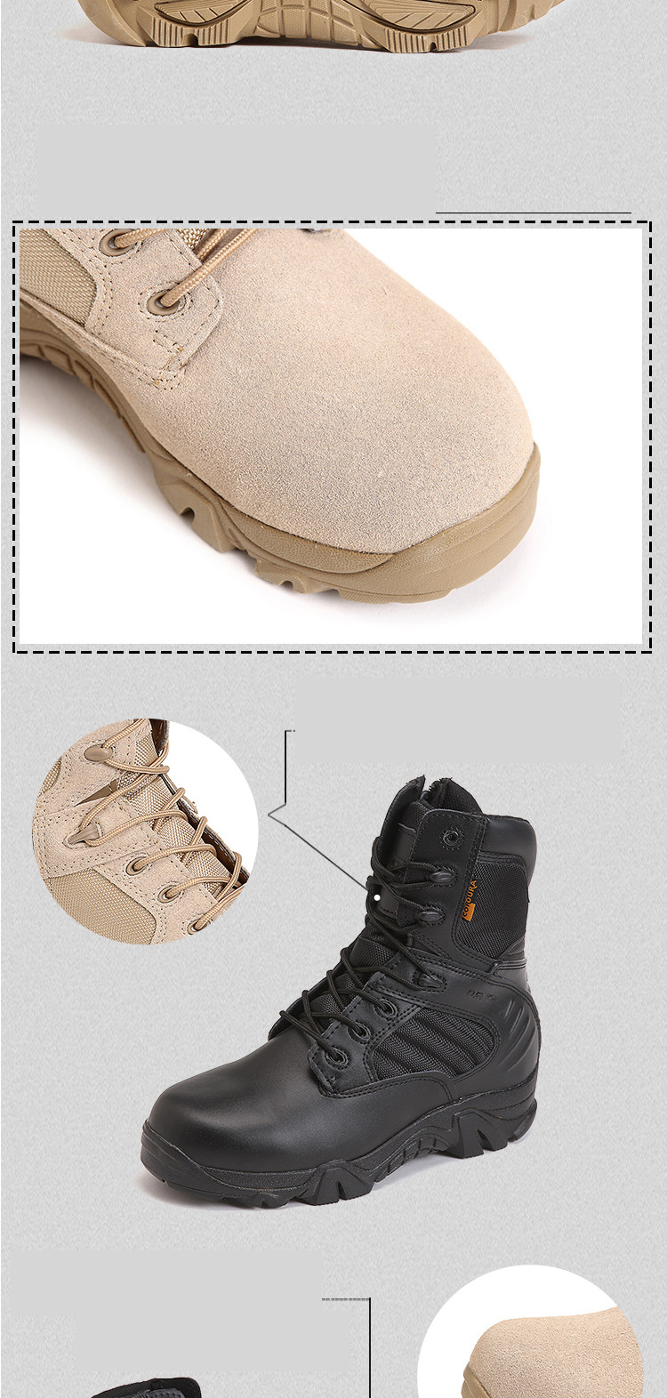 hiking shoes (6)