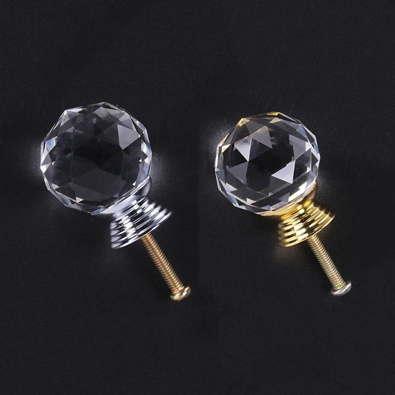 Round-Diamond-Crystal-Glass-Knobs-Cupboard-Pulls--24jpg