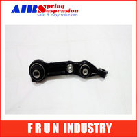 Autoteile auto auto parts Control Arm verwendet für Mercedes C219/CLS S211/E320 W211/E200 E280 E320 e350 E500 E55/AMG E63/AMG 211