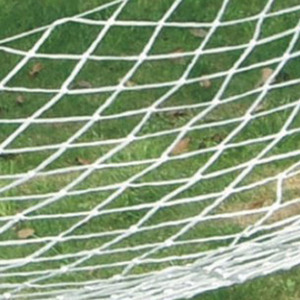 Image 3 - Outdoor camping przenośny hamak jednoosobowa siatka lina nylonowa huśtawka kryty dziecięcy hamak rekreacyjny