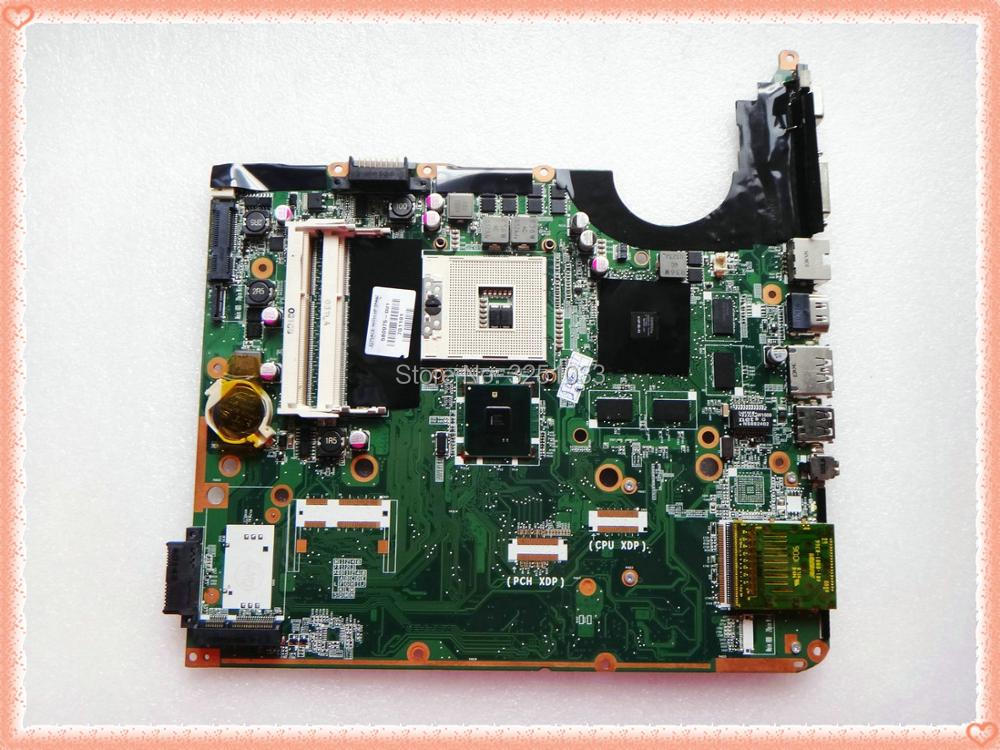 for HP PAVILION DV6T-2300 DV6-2000 NOTEBOOK 580975-001 DA0UP6MB6F0 motherboard PM55 stand by the processor i7-720QM GT230Mfor HP PAVILION DV6T-2300 DV6-2000 NOTEBOOK 580975-001 DA0UP6MB6F0 motherboard PM55 stand by the processor i7-720QM GT230M