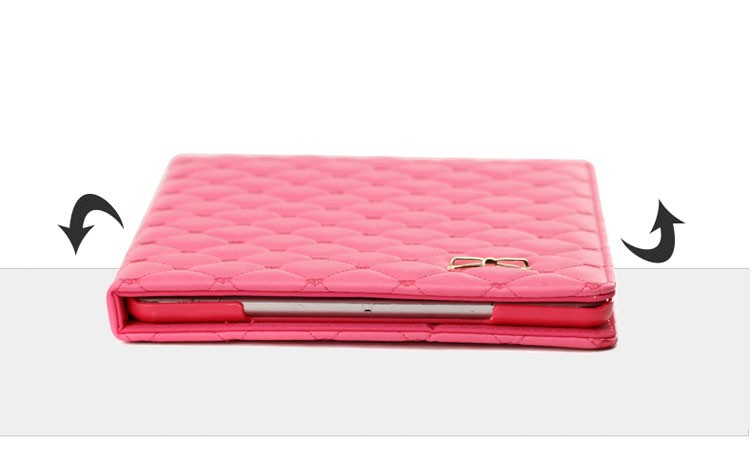 Case for Ipad-4