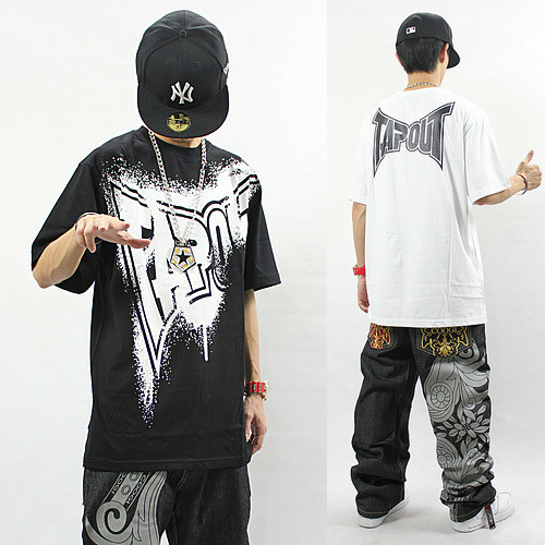 d91ba2e70fae2 Personality male short-sleeve T-shirt male short-sleeve hip-hop clothes
