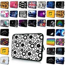 Laptop Bag Case 7 10 12 13 14 15.6 15 17 Inch For Asus Dell Acer HP Xiaomi