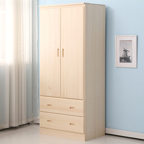 Wardrobe Bedroom Furniture Home Furniture solid wood home wardrobe assembly  closet wholesale hot new good price 2017 high end in Wardrobes from  Furniture on. Wardrobe Bedroom Furniture Home Furniture solid wood home wardrobe