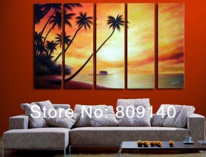 Artwork For Office Walls office paintings - home design ideas and pictures