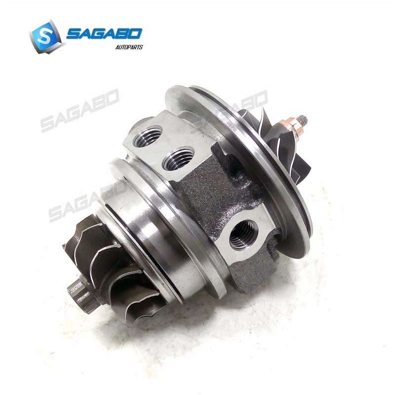 turbo core 49377-06210 49377-06202 36002369 turbo cartridge TD04L for Volvo PKW XC70 / XC90 2.5 T B5254T2 210HP - 49377 06510 td04l balanced turbo cartridge chra for saab 9 3 b207 r 2 0 l turbo parts 49377 06500 49377 06501 49377 06502