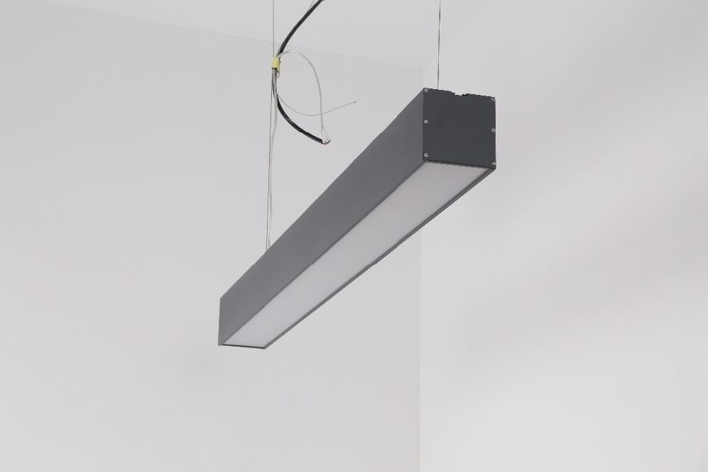 led de aluminio conduzida 5050 5730mm pcb 10 12 led 02