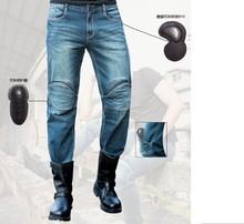 Бесплатная Доставка 2016 UGLYBROS ЛОПАТОЙ UBS04 джинсы свободные удобные джинсы брюки MOTOROLA джинсы
