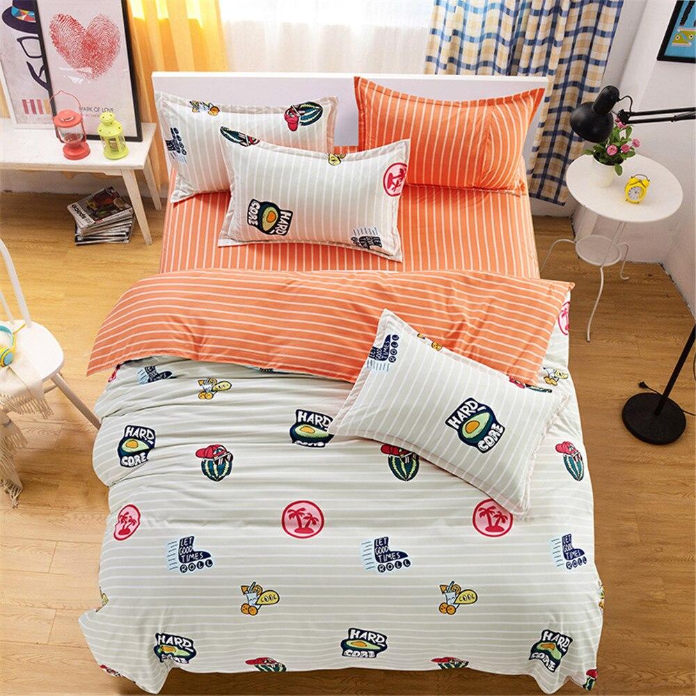 Popular Teen Bedding Sets-Buy Cheap Teen Bedding Sets Lots -7268