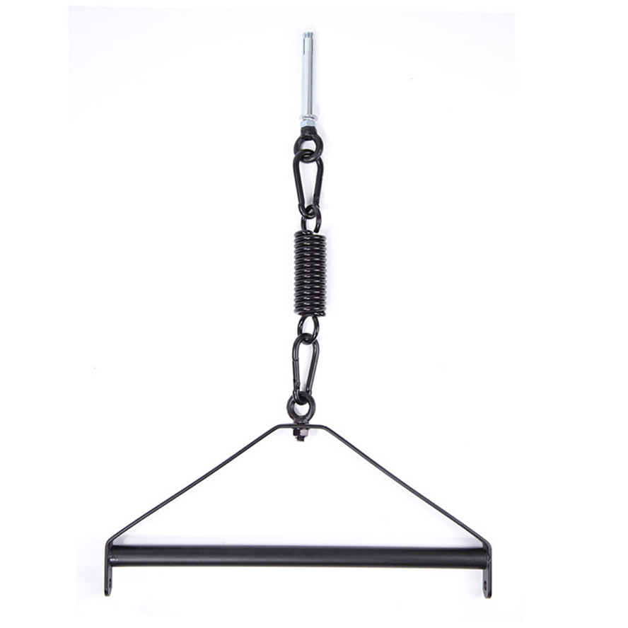 BDSM Sex Furniture Metal Stents Sex Swing Chairs Toys Funny Hanging Pleasure Love Swing For Couples Erotic Products For Adults love sex swing chairs hanging door swing sex furniture fetish restraints bandage adult sex products erotic toys for couples o35