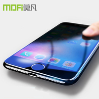 MOFi For Iphone 6plus Glass Film 9H Iphone 6s 5 5 Glass Case 2 5D Iphone6s