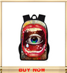 eye backpack